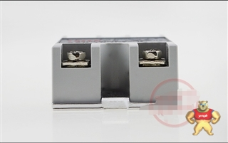现货供应SSR3-10F 低压直流控交流延时固态继电器上海厂家