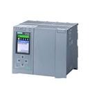 6ES7518-4AP00-0AB0 西门子S7-1500, CPU 1518-4 PN/DP