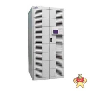 艾默生UL33-0400L