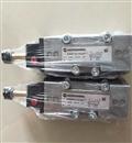 NORGREN  ISO STAR 电磁阀SXE9574-170-00 现货特价
