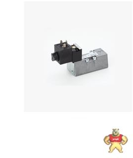 IMI NORGREN诺冠原装正品电磁阀SXE9573-Z80-60一级代理