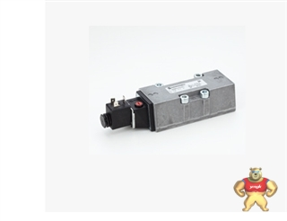 IMI NORGREN 诺冠原装正品电磁阀SXE9574-A70-00B大量现货特价