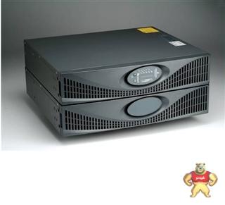 艾默生iTrust (US11R-0030L)