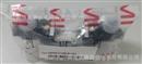 IMI NORGREN诺冠原装正品电磁阀SXE0573-Z50-61/13J一级代理