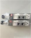 NORGREN诺冠电磁阀  SXE9561-A70-00   授权一级代理特价