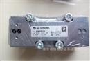IMI NORGREN诺冠原装正品SXE9575-Z76-00电磁阀一级代理