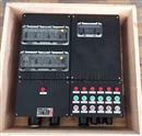 三防配电箱FXM(D)-S防水防尘防腐配电箱