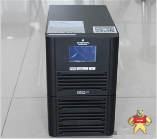 艾默生-力博特GXT-3000-MT
