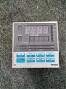 供应日本神港PC-935-A/M温控器