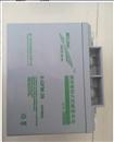 科华蓄电池12V38AH