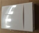 120型光纤面板、120光纤面板