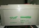 科华蓄电池12V120AH