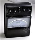 成套配电柜用C31-mV指针携带式高精度0.5级直读数的作用标准指针测量仪表