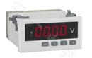 稳定可靠CD194U-5K1单相智能数码管显示直流电压电力仪表上海厂家
