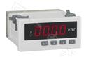 稳定可靠SH194Q-5K4三相无功功率高精度电力监测仪1K/5A