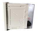 向一电器CD194U-2K4三相三排数字显示交流电压电力监测仪接法