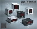 成套配电柜用DED194H-DK4三相高精度功率因数电力检验仪电路图