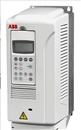 ABB变频器 ACS880-01-414A-5  ABB授权代理商全新原装正品