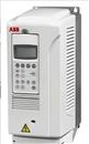 ABB变频器 ACS880-01-430A-3 ABB授权代理商全新原装正品