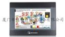 威纶WEINVIEW 触摸屏 TK6102iV6 10寸现货 威纶代理商