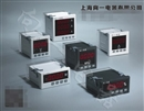 成套配电柜用JD194UIF-DK11B变送AVHZ组合测量检验仪工作原理图