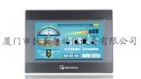 威纶WEINVIEW 触摸屏 TK6070iQ 7寸现货 威纶代理商