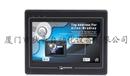 威纶WEINVIEW 触摸屏 TK6100iV5 10寸现货 威纶代理商