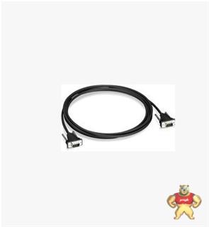 ABB 编程电缆 TK401 ABB授权代理商