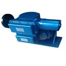 三通球阀执行器B+RS1200/K(F)155H型电动执行机构