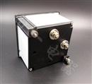 低压配电用CP72-V指针安装式方形开孔90℃伏特测量仪表50V