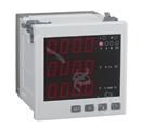 专业仪表SH194E-3S4三排数字显示交流全电量计带电池