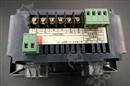 稳定可靠CD194Q-1K4数字显示1J带报警输出乏尔电力检验仪1.5K/100V