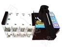 厂价直销100A/4P隔离式供电双电源转换配电箱型号大全