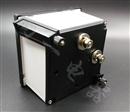 测量准确89C2指针安装式AC直角90℃安培仪器电力仪表1.5/5A