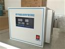 标准养护室控制器