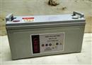 索润森蓄电池SAL12-120 12V全系列电池批发 价格电议