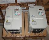 优质特供现货艾默生畅销变频器EV2000-4T0450G承接维修业务