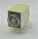 高品质XYST3P-C带瞬动触头控制型(多档式)电子式接线原理时间控制器
