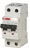 【ABB漏电保护器】GS201 A-B13/0.01 AP-R;10115018