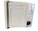高低压配电用CD195I-2K11J带开关量交流电流LED测量仪表1mA