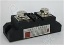 现货供应XY50SSR1-100F小型常开延时固体继电器接法