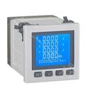 专业仪表SH194E-9SY1B带变送输出全电量数显电力测试仪型号说明