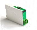 向一仪表XYB-DV通用型智能参数隔离单相电量变送器选型手册
