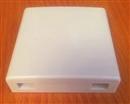 光纤桌面盒