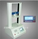 **包装抗压性能测试/包装袋耐压测定仪