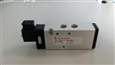 IMI NORGREN 电磁阀V62C513A-A2***正品原装低价销售