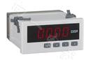 成套配电柜用PD194H-5K41J带报警输出功率因数网络电力仪表种类