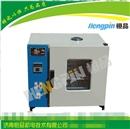 恒温干燥箱/鼓风干燥箱/干燥箱生产厂家