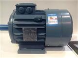 ABB三相交流异步电机 M2BAX100LA6 1.5KW B5立式 6极 授权代理商