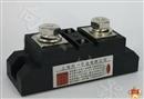 厂价直销XY50SSR1-200F单相直流控交流延时固体继电器型号哪个好